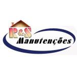 rs_logo